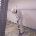 CMA condemns Canadian Government on asbestos decision