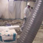 Banning Asbestos in India