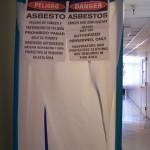 Canadian Asbestos Mining