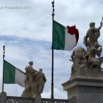 Love, Italian Style