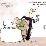 doctorinhouse-cs