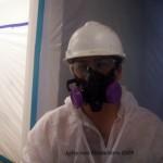 Asbestos Kills-Walk for Truth