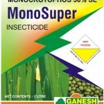 Monocrotophos-36-SL