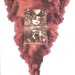 Bhopal Gas Tragedy 1984-