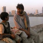 Stories of Resilience: Siddharth 2013 Film