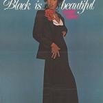 KAS-Black_is_beautiful-Bild-5479-2