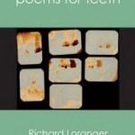 poemsforteeth