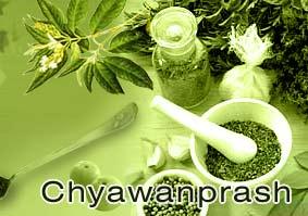chyawanprash-benefits