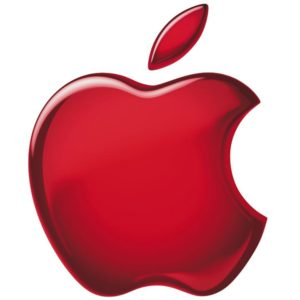Apples-are-the-best-40190168036