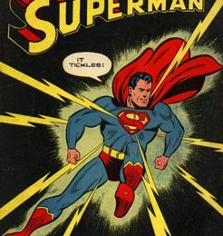 2007_06_23_superman032