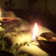 For years I wanted to celebrate Diwali in India. I wanted to see homes lit up with clay oil lamps […]