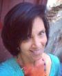 Ms. Lizandra Vidal