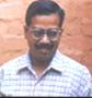 Vaidya M.S. Deshpande